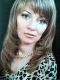 Инна Шейко, 13 апреля 1971, Запорожье, id157714647