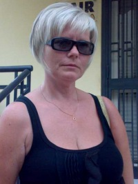 Nadiya Mykhaylova, 7 сентября , Ивано-Франковск, id162026869