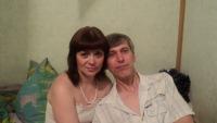 Татьяна Подоруева, 27 сентября , Лангепас, id166157088