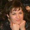 Дарья Сочинская