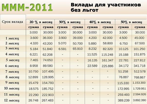 http://cs11292.vkontakte.ru/u37423131/136406697/x_40e919b1.jpg