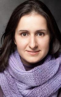 Татьяна Плахотнюк