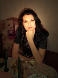Анастасия Сурыгина, 30 декабря , Сыктывкар, id9680523
