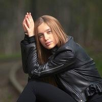 Соня Ольховская, 12 декабря 1985, Санкт-Петербург, id161571123
