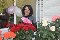 Лилия Жовниренко, 29 ноября , Орехов, id105831164