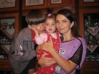 Татьяна Вавричина, 22 июня , Деражня, id129720465