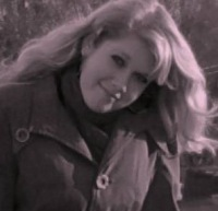 Марішка Ткаченко, 31 января 1995, Киев, id136844459