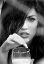 Lilya Barna. Фото №7