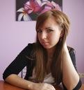 фото из альбома Марины Шматко, Rimini - №13