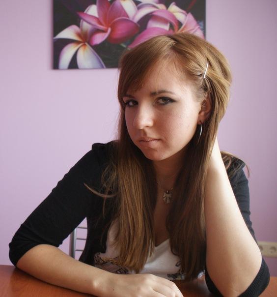 photo from album of Marina Shmatko №13