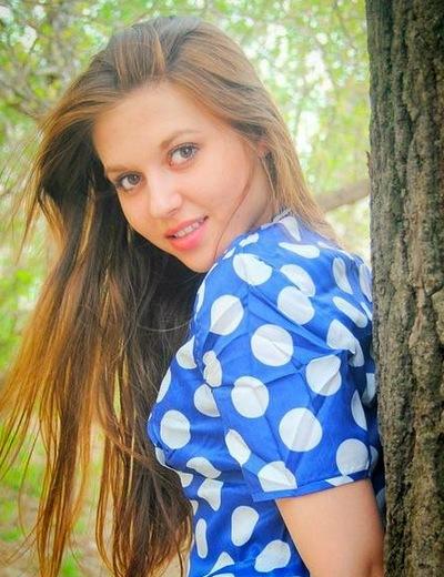 Екатерина Касаткина, 4 февраля , Ижевск, id134332347