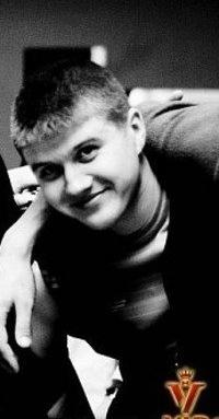 Богдан Бабик, 20 марта , Хмельницкий, id73624429