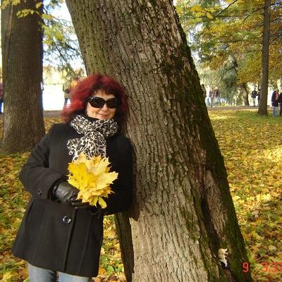 Ольга Янковская, 8 марта , Днепропетровск, id9944967