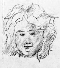Анжелика Простых, 3 сентября 1986, Нижний Новгород, id108891221