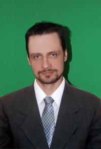 Дмитрий Коньков, 4 марта 1969, Ковров, id113806516