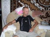 Аркадий Шевляков, Тихвин, id121222295