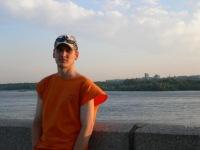 Марк Ласковец, 31 августа 1983, Харьков, id132490003