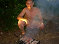 Роман Петров, 2 июня 1985, Нижний Тагил, id162581444