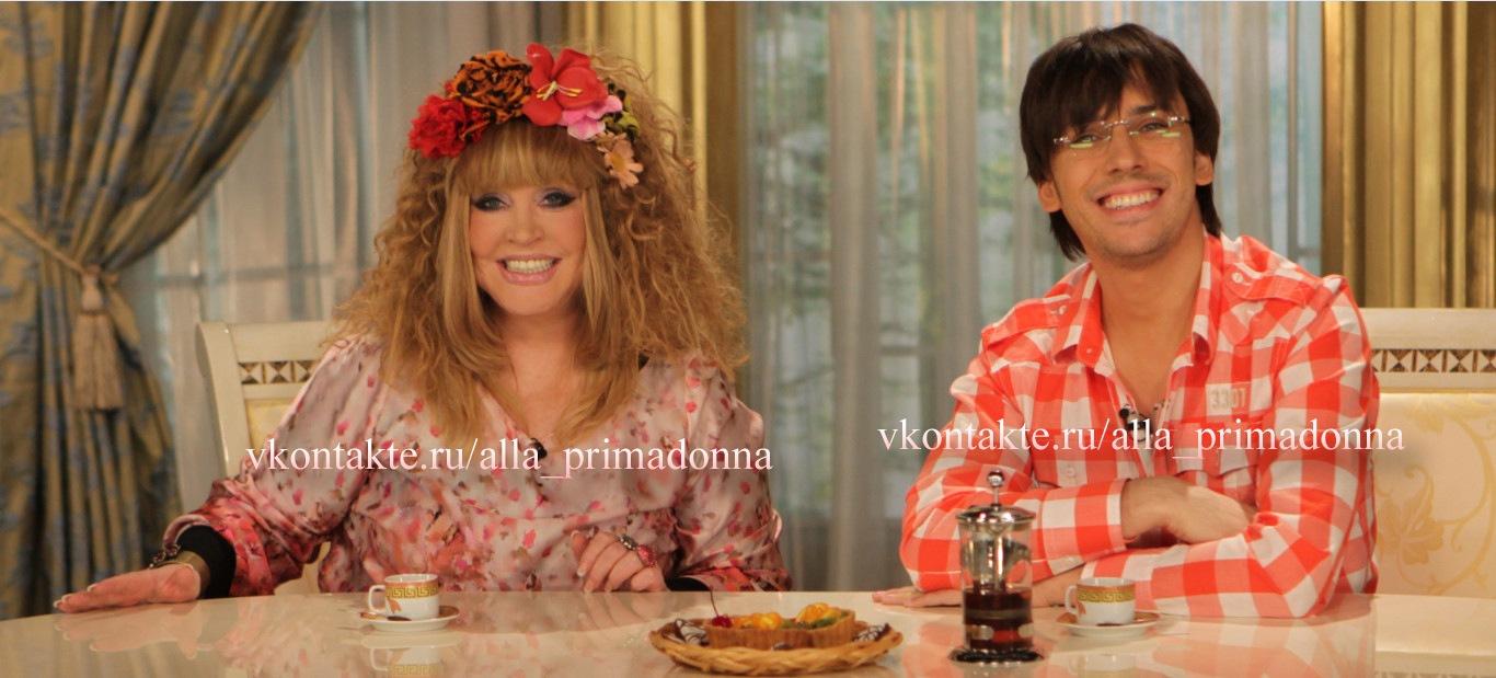 http://cs11294.vkontakte.ru/u40734218/-5/w_2803e107.jpg