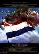 ...Французская революция: Годы