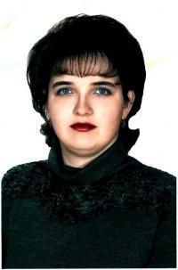 Анисулечка Бурцова, 5 января 1979, Прокопьевск, id110253627