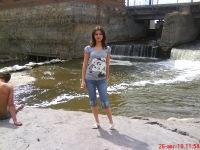 Маріна Зімбовська-танц, Гнивань, id112583717