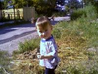 Антон Добрынин, 12 сентября , Черновцы, id116332436