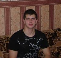 Лёха Соколов, 5 октября 1987, Фурманов, id151516465