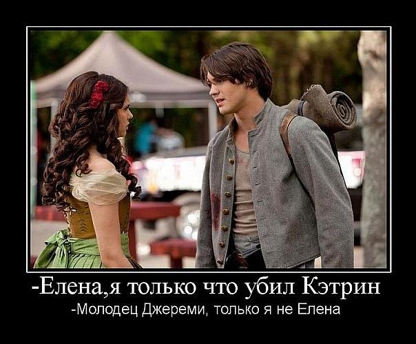 http://cs11295.vkontakte.ru/u27576257/92072889/x_bcf98884.jpg