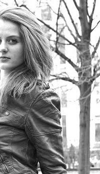 Кристина Данилеску, 17 апреля , Москва, id47280201