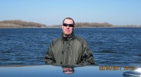 Рыбак Сабанеев, 8 марта , Королев, id105340024