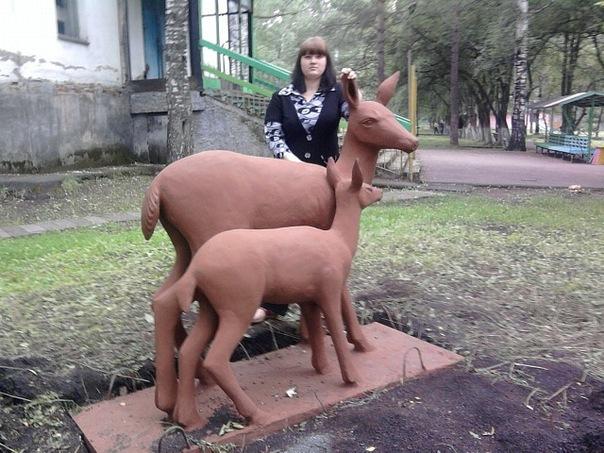 Яна Коркина | Новокузнецк