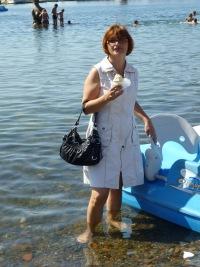 Ирина Александровна, 1 апреля , Кицмань, id133161024
