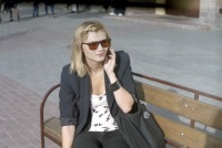 Марина Андриановна, 20 мая 1987, Санкт-Петербург, id5256038
