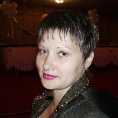 Наталья Сизова, 22 февраля 1977, Уфа, id7158658