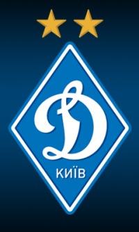 Дима Коноваленко, 29 марта 1982, Киев, id100557075