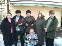 Cyg Kjikhnoiu, 3 апреля , Киев, id103821350