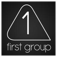 First Group, 12 мая 1994, Одесса, id112257889