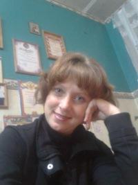 Наталья Лябгаева, 14 мая 1999, Киев, id115986577