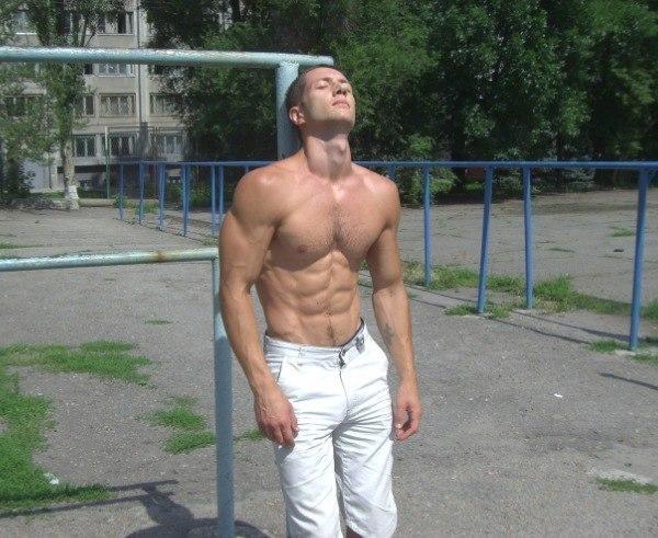 фотографии из вконтакте