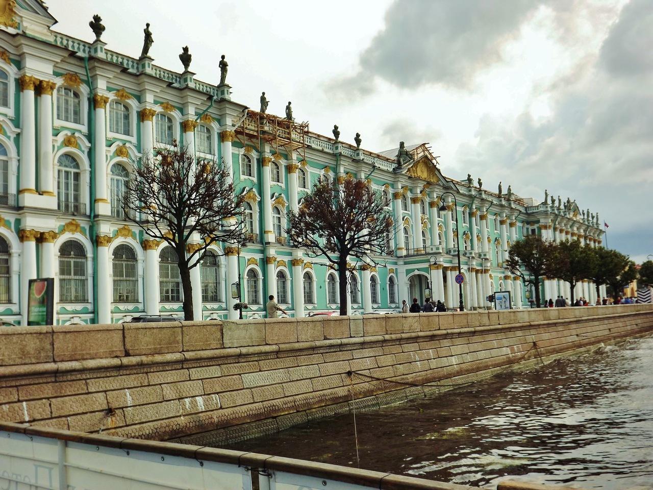 http://cs11297.vkontakte.ru/u13221591/141499903/z_743441a0.jpg