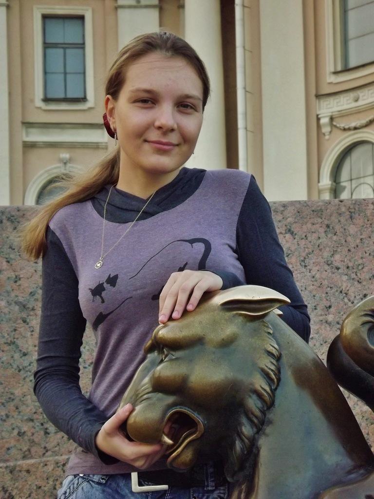 http://cs11297.vkontakte.ru/u13221591/141499903/z_d225d5a5.jpg