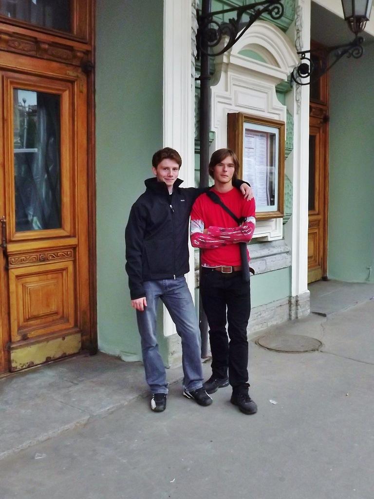 http://cs11297.vkontakte.ru/u13221591/141499903/z_ea8c7c31.jpg