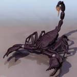 Темный Скорпион, 20 июня , Архангельск, id146037756