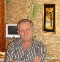 Леонид Белкин, 10 января , Киев, id167972015