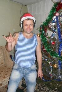 Александр Шевченко, 12 октября 1980, Болград, id80867831