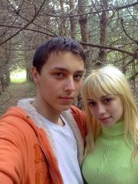Дюханчик Андрей