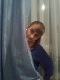 Лидия Кариева, 11 января , Белово, id121454630