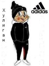 Сергей Крохалев, Челябинск, id122784109