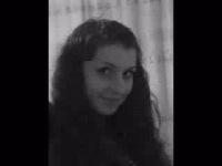 Карина Алиева, 1 марта 1987, Калининск, id126868075